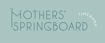 Mothers_springboard_timebank.jpg
