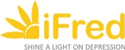 iFred Logo 2.png