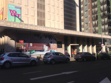 2_BillboardProject.JPG