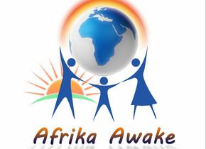 Afrika Awake