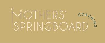Mothers_springboard_coaching.jpg