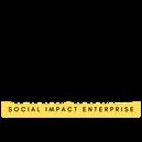 Good South Impact Enterprise.png