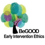 Be Good Early Intervention Ethics.jpg