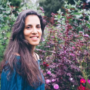 Holistically Hania