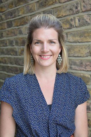 Lizzie Martin