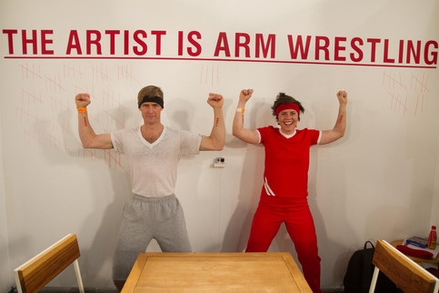 TheArtistIsArmWrestling2014 (46 of 120).