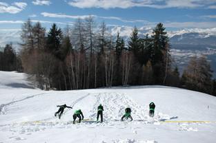 7_Snowswimmers.jpg