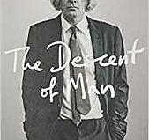 The Descent of Man.jpeg