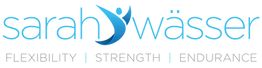 Sarah Wasser logo.png