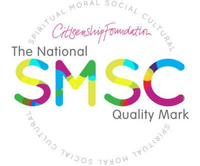SMSC: What Could Be More Necessary?