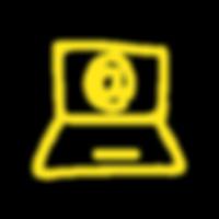 noun_Laptop_141852.png