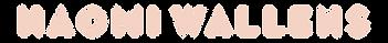 NW-logo-pink.png