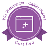 Wix Webmaster Certificate.png