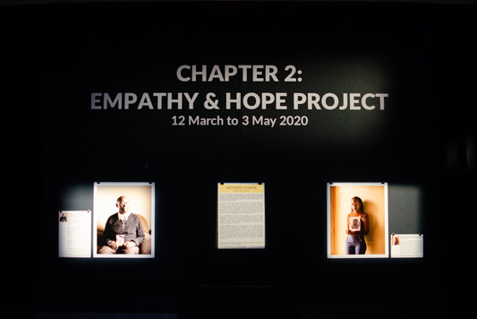 Empathy & Hope Project Chapter 2 -44.jpeg