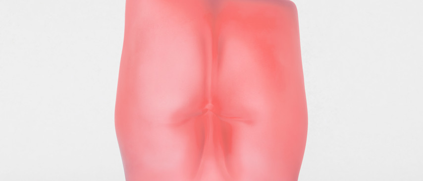 Glo Bum Pink
