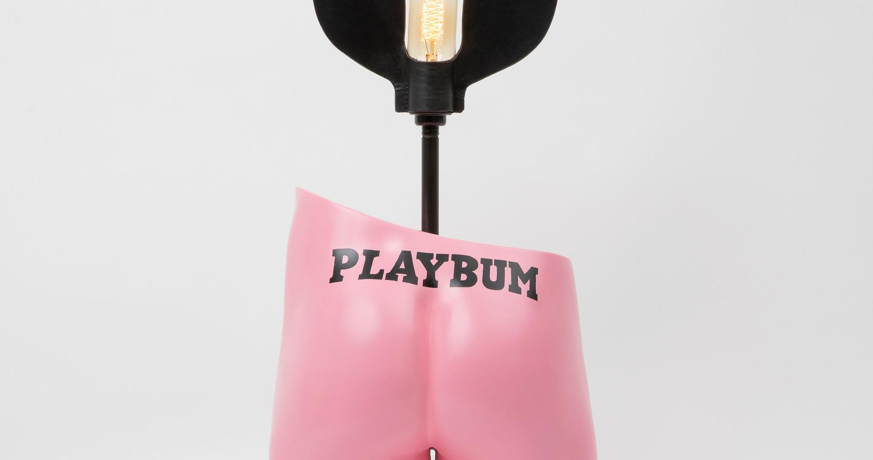 PlayBum
