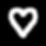 noun_Hand Drawn Heart_698178.png