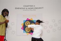 Empathy & Hope Project Chapter 2 -41.jpeg