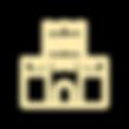 noun_Castle_2382701.png