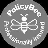PolicyBee Work-Werk