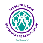 SA Depression and Anxiery Group