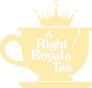 A Right Royale Tea Logo.png