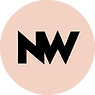 NW-badge-black-pink.png