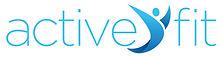 Active Fit Logo copy copy.jpg
