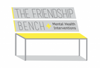 The Friendship Bench.png
