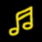 noun_Music Note_141806.png