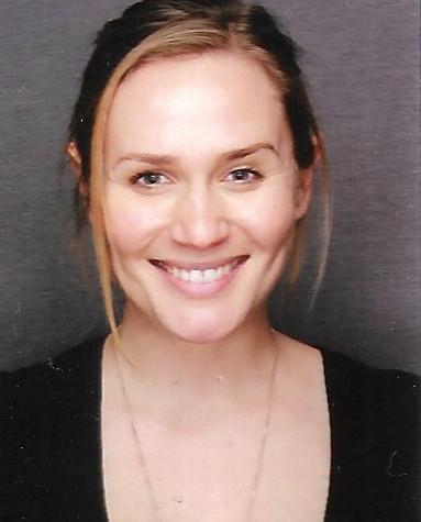 Debbie McQuoid Consulting