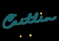 Caitlin signature.png
