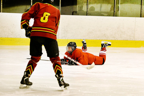 GenevaIceHockey.jpg