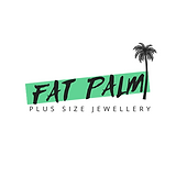 fat palm_logosquare.png