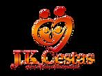 Logo j.k (1).png