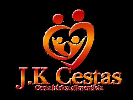 Logo j.k.png