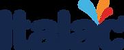 italac-logo.png