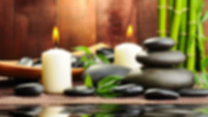 stones_candles_aromatherapy_spa_water_ba