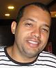 André Luiz Silva Souza