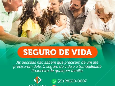 Benefícios do seguro de vida para serem usados em todos os momentos