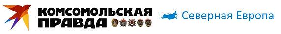 kp_bird_logo.jpg