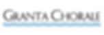 gc_logo_150.png
