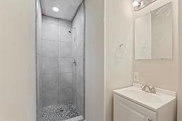 3707 Tulip Drive-Shower.jpg