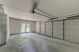 2663 Elkhorn-Garage.jpg