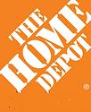 THDF_Logo_2014_Orange.png