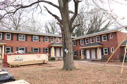 Preserving Affordable Rentals