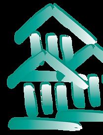 ANDP-logo-- watermark20percent.png