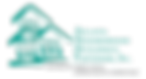 ANDP-logo.png