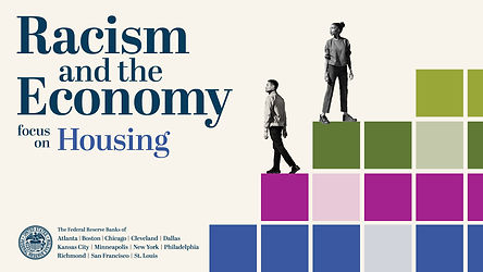 racism-and-the-economy-focus-on-housing-