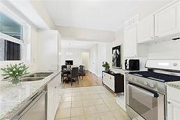 1512 Belva-kitchen.jpg